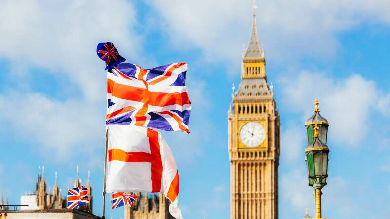İngiltere'nin En Prestijli Okulları İle Ücretsiz Bir Araya Gelmeye Hazır Mısın?