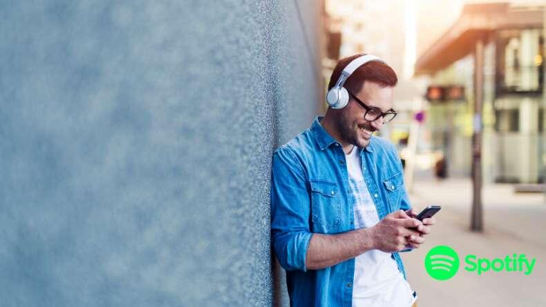 Üniversitenizde En Çok Hangi Şarkılar Dinleniyor?: Spotify'ın Üniversite Playlistleri