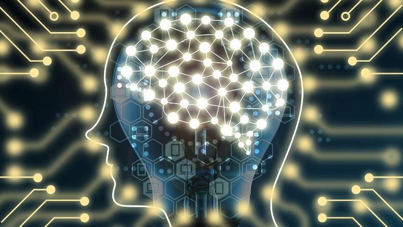İnsan Beyni Bilgisayarlara Bağlandı!