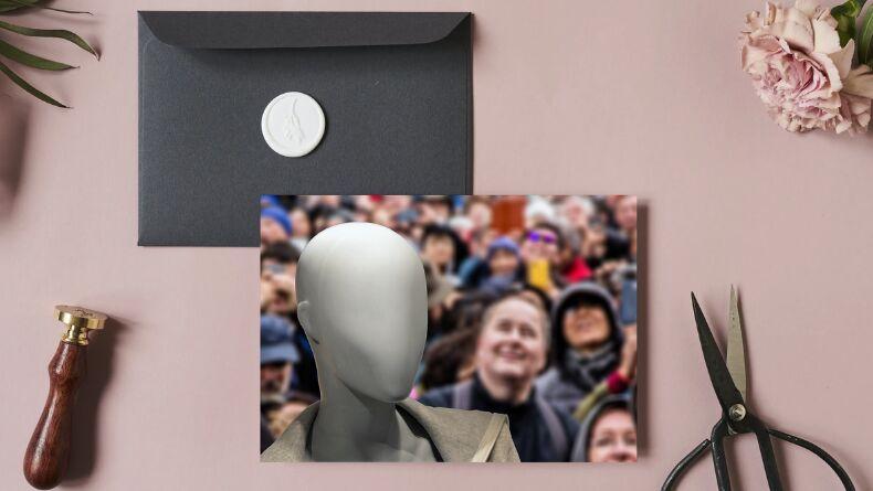Yine Seyirci mi Kalıyoruz?: Seyirci Etkisi Nedir?