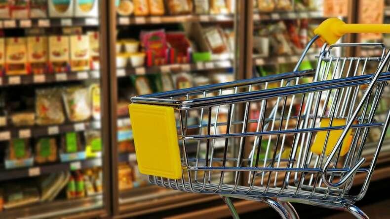 Devir Hızlı Tüketim Devri: FMCG Nedir?