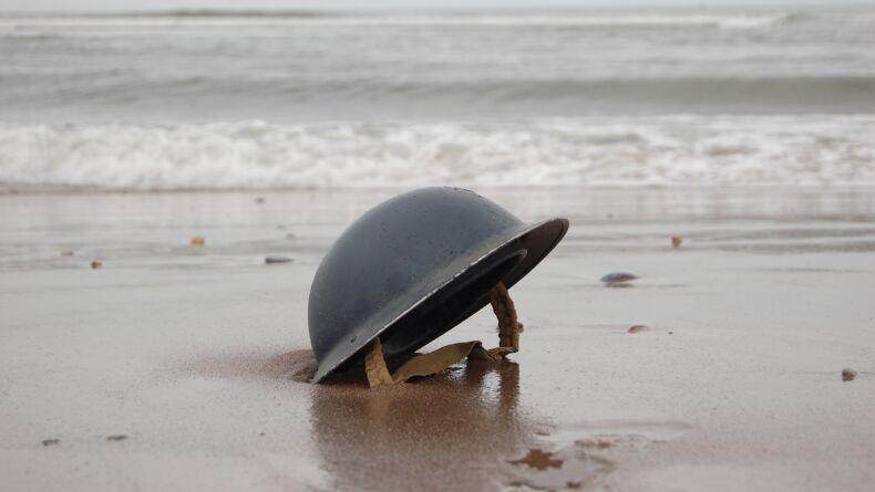 Dunkirk'te Neler Oldu?
