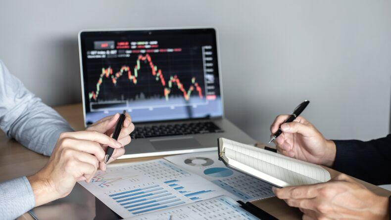 Departman101: Finans Departmanı Ne İş Yapar?