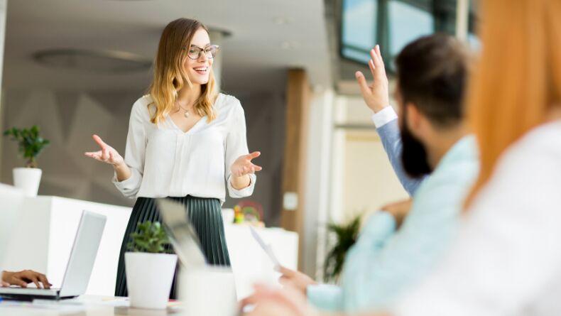 Diksiyon & Hitabet Yeteneklerini Geliştirmek İsteyenlere Özel 5 Kurs!