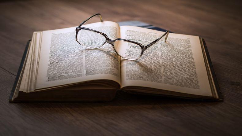6 Maddede Kitap Okuma Alışkanlığı Kazanalım