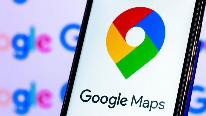 Google Haritalar'a 4 Yeni Özellik!