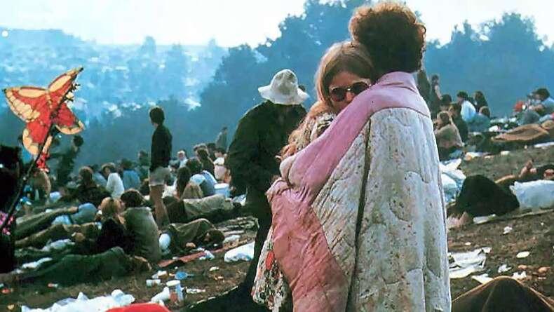 Sizi 60'lı Yıllara Geri Götürecek 5 Albüm