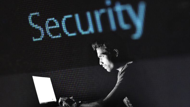 Siber Güvenlik & Full Stack Developer Eğitim Programı Başlıyor!