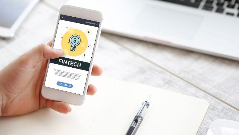 Finans Teknolojisi (Fintech) Nedir?