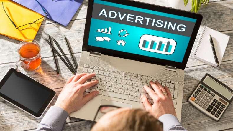 Rekabeti Gösteren Akıllıca Yapılmış Reklamlar