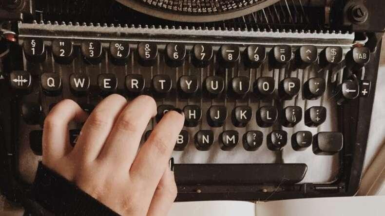 Ünlü Yazarlardan Genç Yazarlara Öneriler
