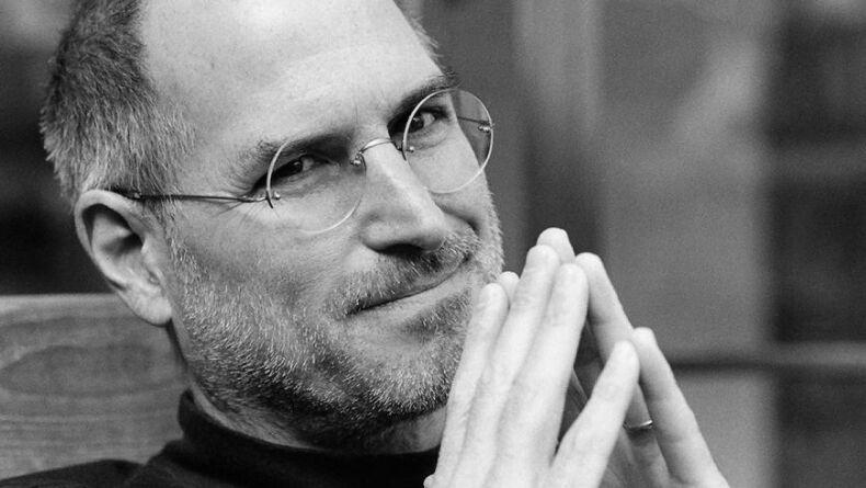 Apple'dan Öğrenmemiz Gereken 5 Pazarlama Taktiği