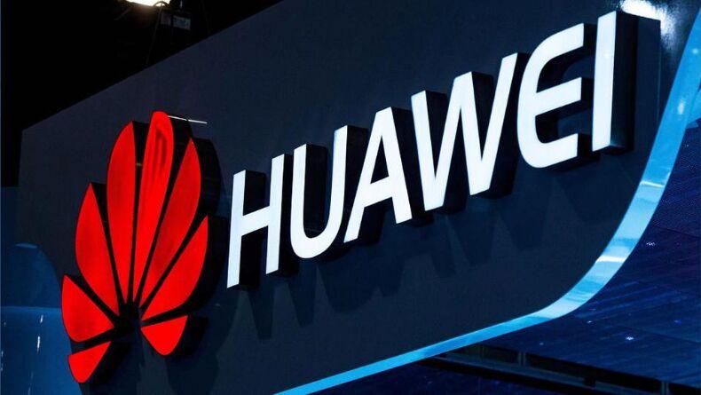 Huawei Sürücüsüz Otomobil Çıkarıyor!
