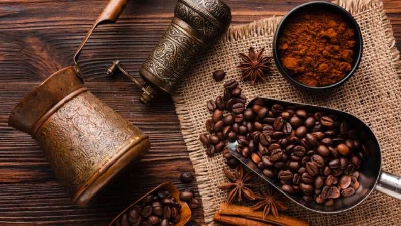 5 Ülke 5 Farklı Kahve Kültürü