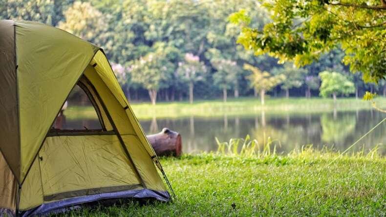 Mükemmel Bir Kamp Deneyimi İçin Mekân Önerileri
