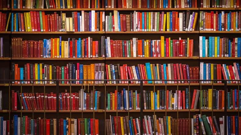 Neden Her Gün Kitap Okumalıyız?