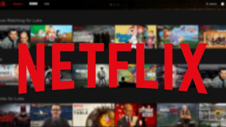 Netflix, Spotify'ın Girişim Hikayesini Mini Dizi Yapıyor!