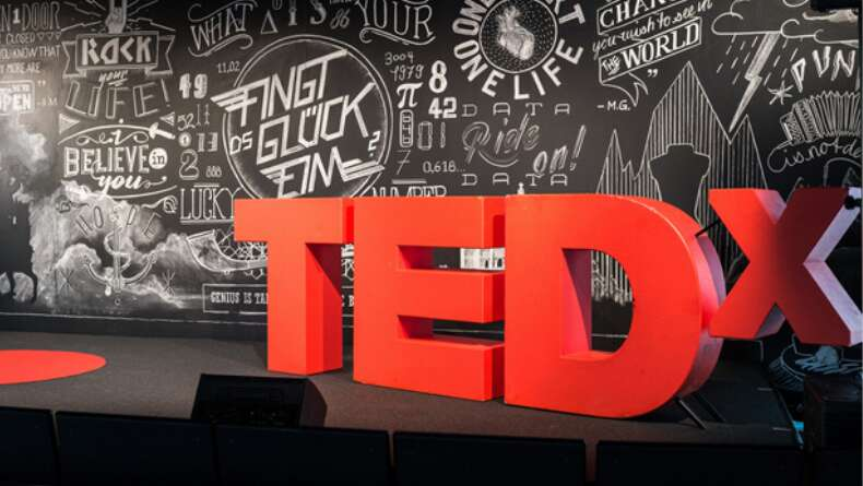 Haftaya Hazırlık: İlham Verici TEDx Konuşmaları