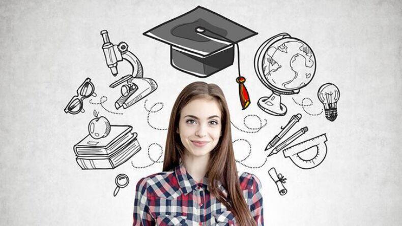 İBB, Üniversite Tercihleri İçin Ücretsiz Danışmanlık Verecek!