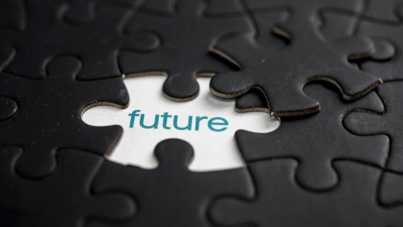 Bilim İnsanları Geleceği Tahmin Edebilecek!