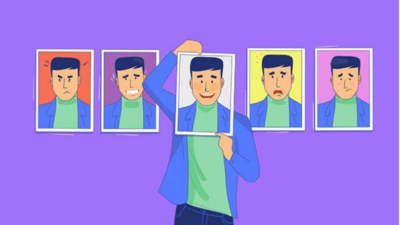 İnsanlarda İyi Bir İzlenim Bırakmanın 5 Yolu