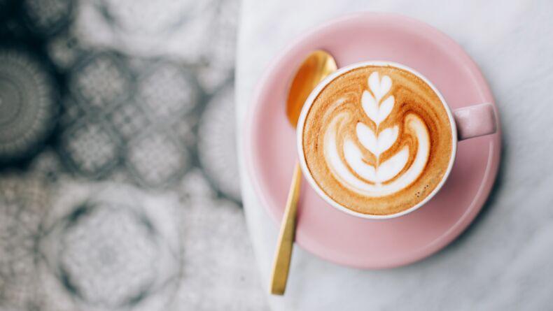 Yüzyıllık Kahve Yalanı
