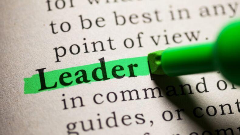Başarılı Liderlerden Kariyer Tavsiyeleri