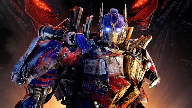 Konserve Kutularından Robotlara: Transformers Nasıl Yaratıldı?