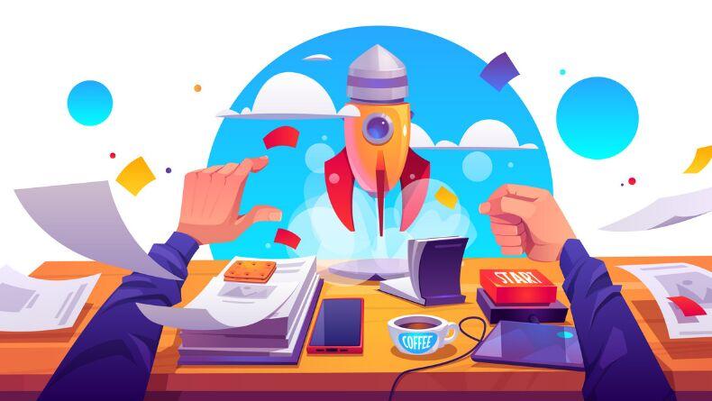 Yatırımcı Arayan Girişimcilere Öneriler