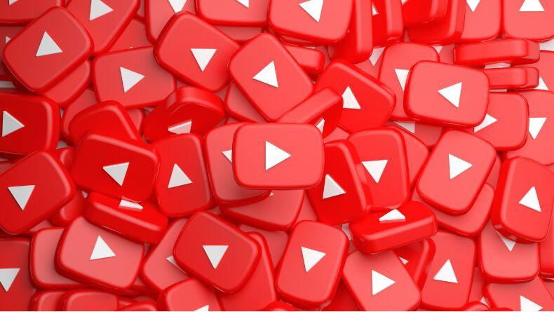TikTok'a Rakip Geliyor: Youtube Shorts Türkiye'de Kullanıma Açılıyor!