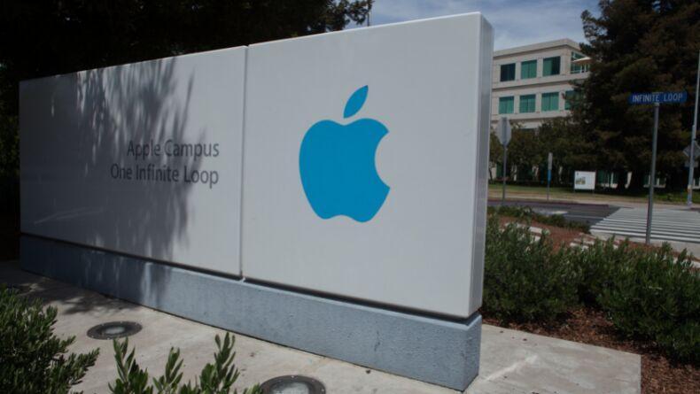 Apple Çalışanları Tepkili!