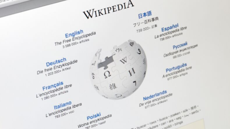 Vikipedi Tarafsızlığını Yitirdi Mi?