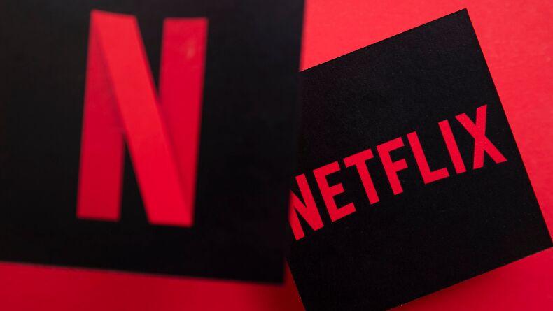 Netflix'te Oyun Dönemi Başladı!