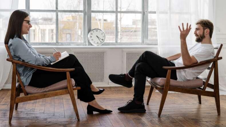 Psikolojik Sağlığınızı Nasıl Koruyabilirsiniz?