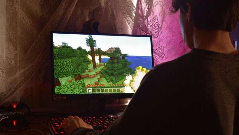 Oyun Bilgisayarı Almadan Önce Dikkat Etmeniz Gerekenler