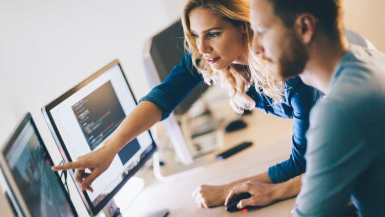 Yazılımcılar İşe Girerken Neye Dikkat Etmeli?