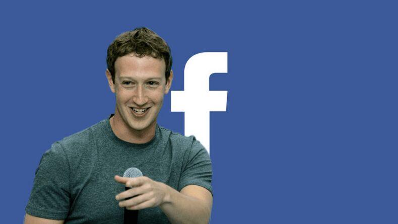 Zuckerbeg, Gerçeğe Yakın Bir Sanal Dünya Hayali Kuruyor!