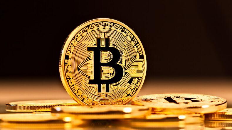 Bitcoin, El Salvador'un Resmi Para Birimi Oldu!