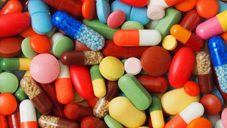Pfizer, COVID-19 Tedavisi İçin İlaç Geliştirdi!