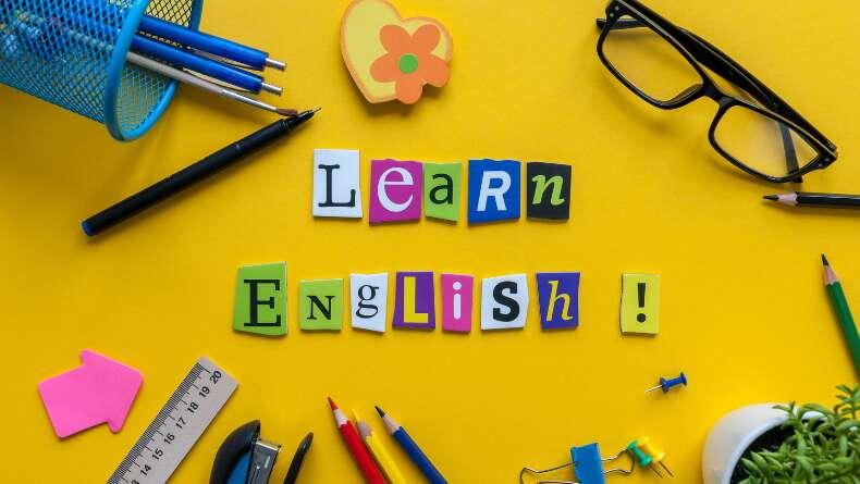 İngilizce Öğrenirken Yapılan Hatalar