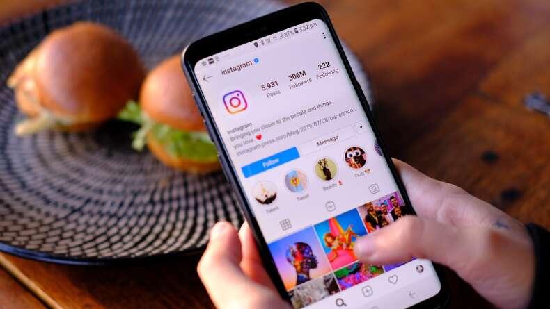Instagram'a Gelecek Yeni Özellikler