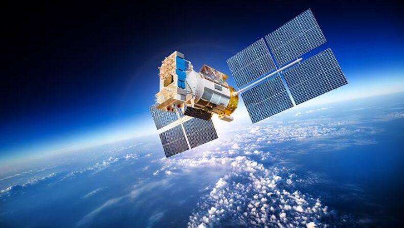 Türksat 6A, SpaceX Tarafından Fırlatılacak!