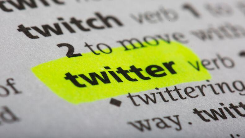 Twitter'dan Türkiye'ye Ayrıcalık