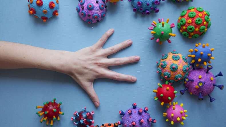 Pandemi Dönemi Doğan Çocukların IQ Skorları Şaşırttı!