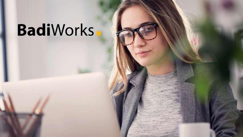 BadiWorks, Proje Yöneticisi Arıyor!