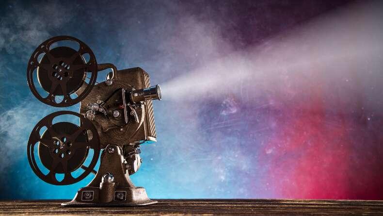 22 Ekim Cuma Günü Vizyona Girecek Filmler