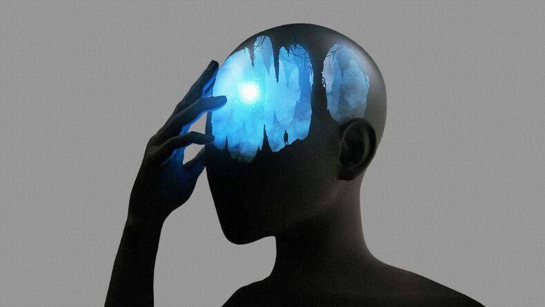 Düşünce Körlüğü: Afantazya Nedir?