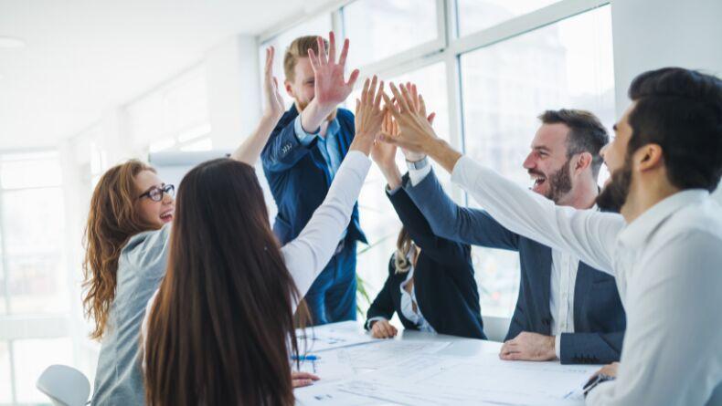 Forbes, En İyi İşverenleri Açıkladı!