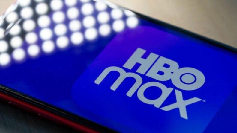 HBO Max'ın Rekorlar Kıran En Keyifli Dizileri