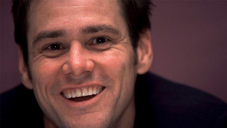 Efsane Jim Carrey'nin Efsane Filmleri